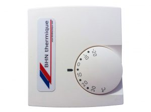 Thermostat FST-IN