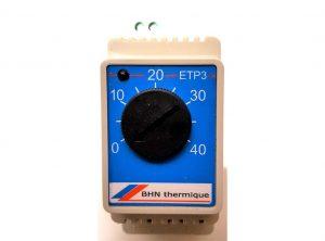 BHN-thermique-Regulation-ETP3-thermostat-modulaire