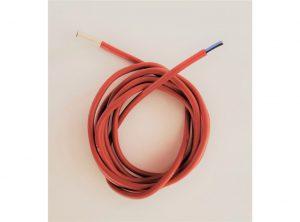 Sonde câble SC1