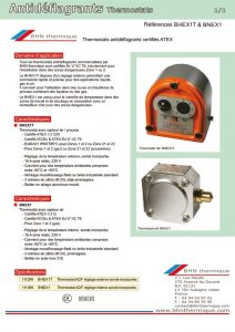 thumbnail of ADF-thermostat-doc-BHN-thermique