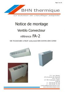 thumbnail of FA-Notice-montage-BHN-thermique