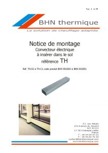 thumbnail of TH-notice-de-montage-BHN-thermique