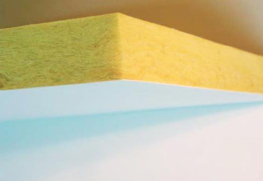 plafonds rayonnants modulaires PRM