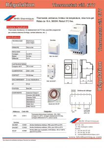 thumbnail of thermostat-ETV-doc-BHN-thermique