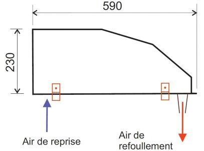 cgr-dessin-web