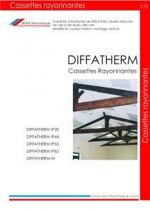 thumbnail of BHN-thermique-Cassettes-Diffatherm-2019