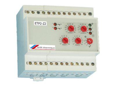 ETP-Z2