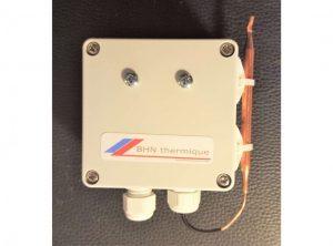 BHN-thermique-ETR6